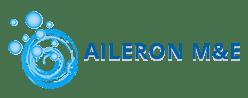 Aileron M&E Pte Ltd
